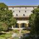 CITL – Collège International des traducteurs littéraires, Arles [France]