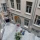 Vertalershuis Antwerpen / Translators' House Antwerp [België / Belgium]